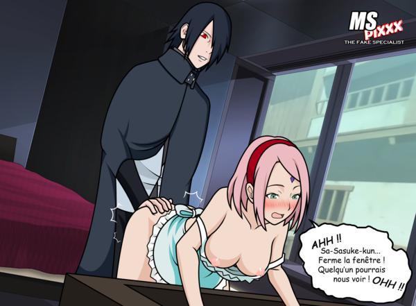 naked amateur milf naked upload
